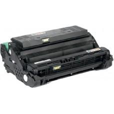 Фотокондуктор Ricoh PCU Type SP4500