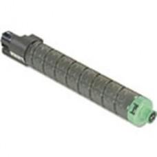 Фотокондуктор Ricoh Photoconductor Kit Type MP C5000 Black