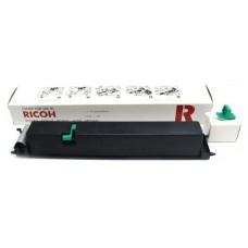 Тонер Ricoh Toner Black Type 2050