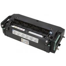 Фотокондуктор Ricoh Photoconductor Unit Type SP C352 Black