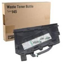 Бункер для тонера Ricoh Waste Toner Bottle Type SP C430