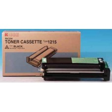 Тонер-картридж Ricoh Type 1215