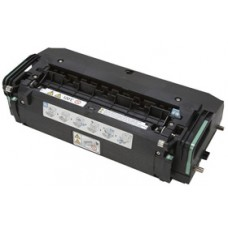 Фотокондуктор Ricoh Photoconductor Unit Type SP C352 Color