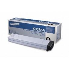 Тонер-картридж Samsung CLX-K8385A