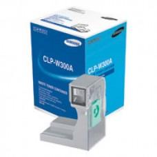 Бункер для тонера Samsung CLP-W300A