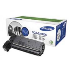 Тонер-картридж Samsung SCX-5312D6