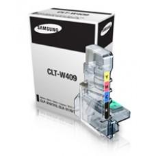 Бункер для тонера Samsung CLT-W409