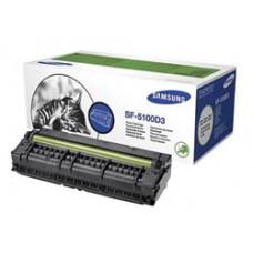 Тонер-картридж Samsung SF-5100D3