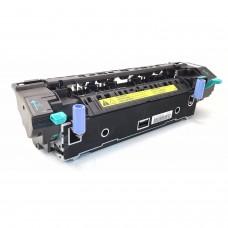 Фьюзер HP JC91-01217A