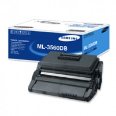 Картридж Samsung ML-3560DB