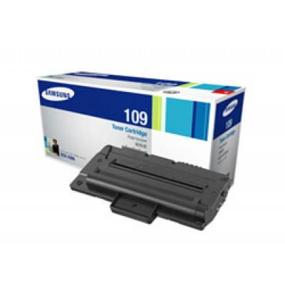 Тонер-картридж Samsung MLT-D109S