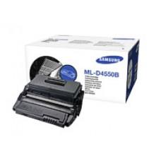 Картридж Samsung ML-D4550B
