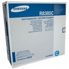 Барабан Samsung CLX-R8385C (SU601A)