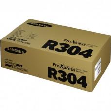 Барабан Samsung MLT-R304 (SV150A)