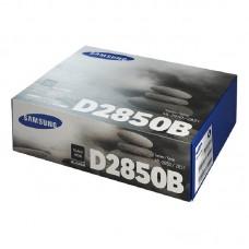 Картридж Samsung ML-D2850B