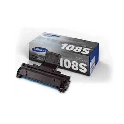 Картридж Samsung MLT-D108S
