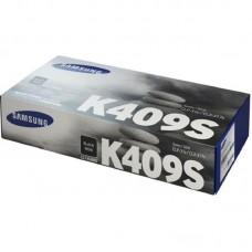 Тонер-картридж Samsung CLT-K409S
