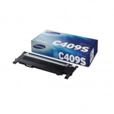 Тонер-картридж Samsung CLT-C409S