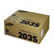 Картридж Samsung MLT-D203S