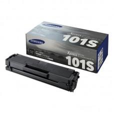 Тонер-картридж Samsung MLT-D101S