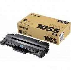 Тонер-картридж Samsung MLT-D105S