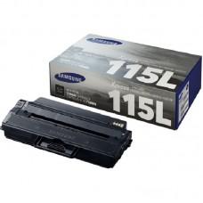Картридж Samsung MLT-D115L