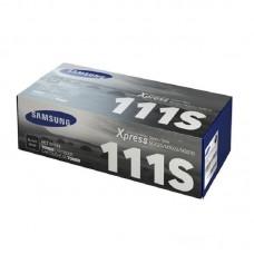 Тонер-картридж Samsung MLT-D111S