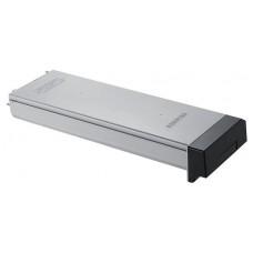 Тонер-картридж Samsung MLT-K606S