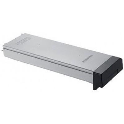 Тонер-картридж Samsung MLT-K607S