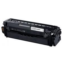 Тонер-картридж Samsung CLT-K503L