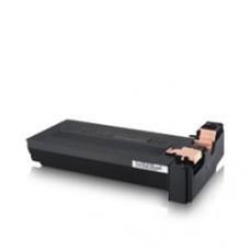 Картридж Samsung SCX-D6345A