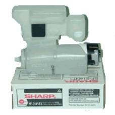 Тонер-картридж Sharp SF-214T1