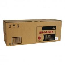 Картридж Sharp AR202T