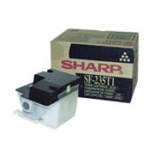 Тонер Sharp SF-235T1