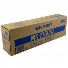 Барабан Sharp MX27GUSA
