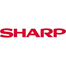 Барабан Sharp MX-500GR