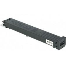 Тонер-картридж Sharp MX-51GTYA