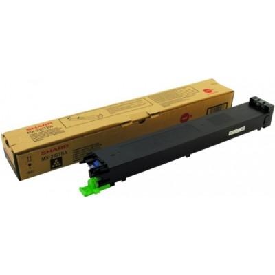 Тонер Sharp MX-31GTBA