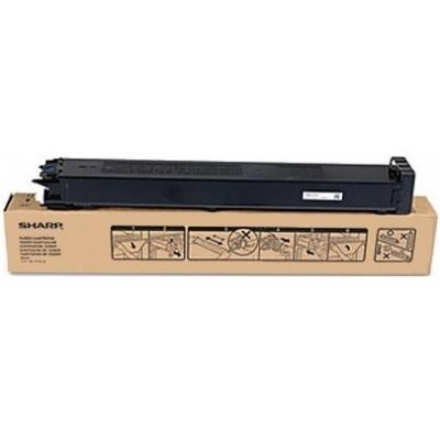 Тонер-картридж Sharp MX-23GTBA