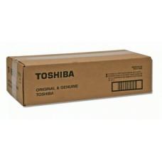 Барабан Toshiba OD-2505