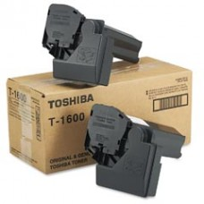 Тонер Toshiba T-1600