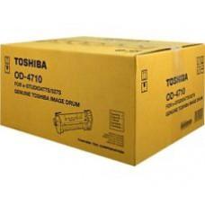 Барабан Toshiba OD-4710
