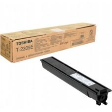 Картридж Toshiba T-2309E (6AJ00000155/6AJ00000215/6AG00007240)
