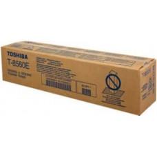 Картридж Toshiba T-8560E (6AK00000213)