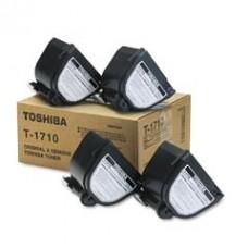 Тонер Toshiba T-1710