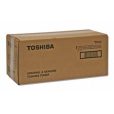 Тонер Toshiba T-2507E