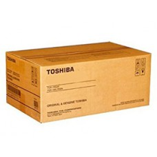 Барабан Toshiba OD-3511N