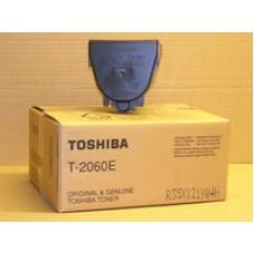 Тонер Toshiba T-2060E