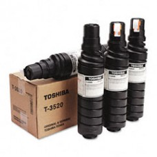 Тонер Toshiba T-3520