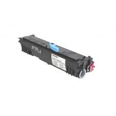 Картридж Toshiba T-FC65EK (6AK00000181)